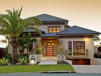 photo of a pavers house exterior from real australian home house facade photo 252937. beautiful ideas. Home Design Ideas