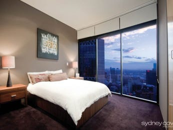 Photo of a bedroom idea from a real Australian house - Bedroom photo 7725721
