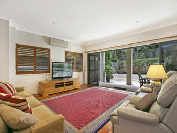 Photo of a living room idea from a real Australian house - Living Area photo 7366265