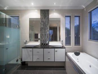 Photo of a bathroom design from a real Australian house - Bathroom photo 8010821