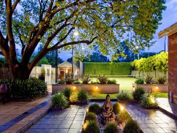 Photo of an outdoor living design from a real Australian house - Outdoor Living photo 7412041