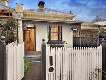 Photo of a brick house exterior from real Australian home - House Facade photo 306914