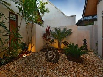 Photo of a garden design from a real Australian house - Gardens photo 8737289
