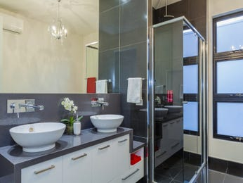 Photo of a bathroom design from a real Australian house - Bathroom photo 8024041