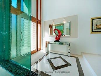 Frameless glass in a bathroom design from an Australian home - Bathroom Photo 7006637