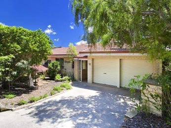 Photo of a brick house exterior from real Australian home - House Facade photo 1162629