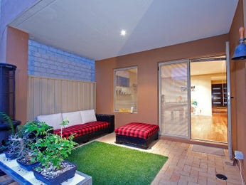 Photo of an outdoor living design from a real Australian house - Outdoor Living photo 1603417