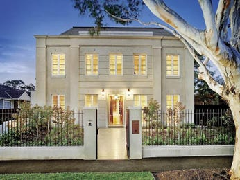 Photo of a brick house exterior from real Australian home - House Facade photo 311143
