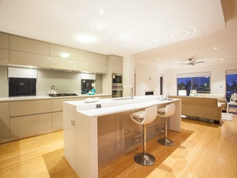Photo of a kitchen design from a real Australian house - Kitchen photo 8087601