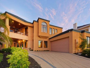 Photo of a pavers house exterior from real Australian home - House Facade photo 750543