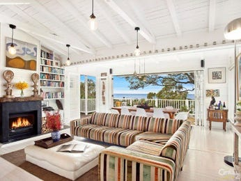 Photo of a living room idea from a real Australian house - Living Area photo 15679485