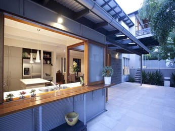 Photo of an outdoor living design from a real Australian house - Outdoor Living photo 1235005