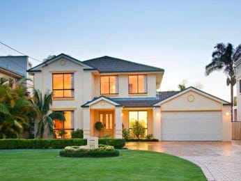 Photo of a pavers house exterior from real Australian home - House Facade photo 629496