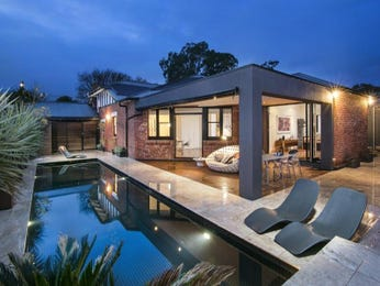 Photo of swimming pool from a real Australian house - Pool photo 8798293