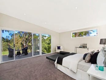 Cream bedroom design idea from a real Australian home - Bedroom photo 1238939