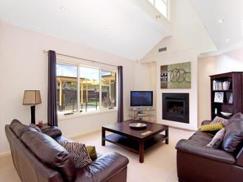 Photo of a living room idea from a real Australian house - Living Area photo 1025404