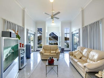Beige living room idea from a real Australian home - Living Area photo 839854
