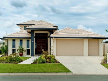 Photo of a brick house exterior from real Australian home - House Facade photo 314711