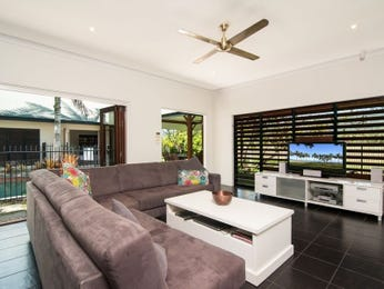 Photo of a living room idea from a real Australian house - Living Area photo 2374773