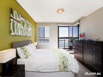 Beige bedroom design idea from a real Australian home - Bedroom photo 315981