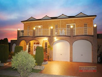 Photo of a brick house exterior from real Australian home - House Facade photo 316100