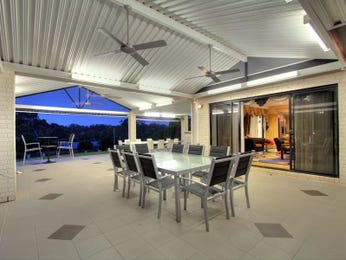 Photo of an outdoor living design from a real Australian house - Outdoor Living photo 909256