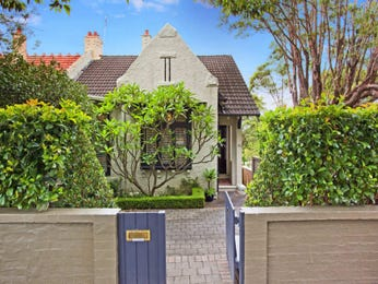 Photo of a brick house exterior from real Australian home - House Facade photo 983675