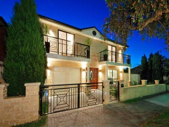 Photo of a brick house exterior from real Australian home - House Facade photo 621885