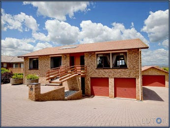 Photo of a brick house exterior from real Australian home - House Facade photo 748940