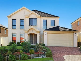 Photo of a pavers house exterior from real Australian home - House Facade photo 1562428