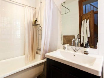 period bathroom ideas period bathroom photos