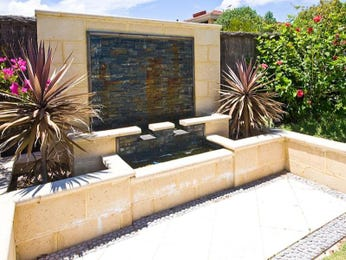 Photo of an outdoor living design from a real Australian house - Outdoor Living photo 889813