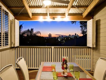 Photo of an outdoor living design from a real Australian house - Outdoor Living photo 489752