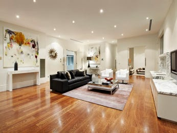 Photo of a living room idea from a real Australian house - Living Area photo 15444125