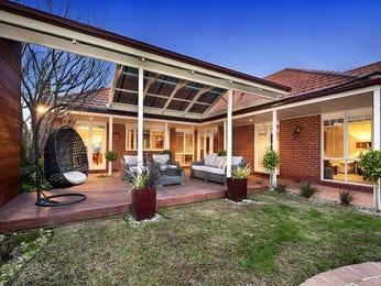 outdoor area ideas with pergola