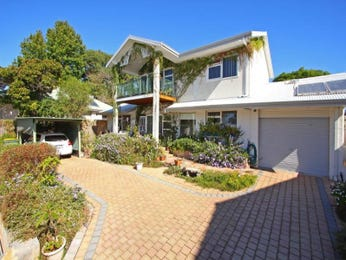 Photo of a pavers house exterior from real Australian home - House Facade photo 1332003