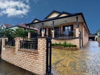 Photo of a pavers house exterior from real Australian home - House Facade photo 777879