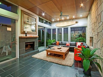 Photo of a living room idea from a real Australian house - Living Area photo 1371454