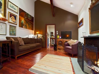 Photo of a living room idea from a real Australian house - Living Area photo 717127