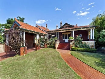 Photo of a brick house exterior from real Australian home - House Facade photo 1196189