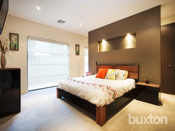 Photo of a bedroom idea from a real Australian house - Bedroom photo 16858061