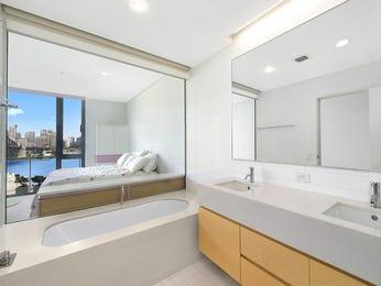 Photo of a bathroom design from a real Australian house - Bathroom photo 2122949