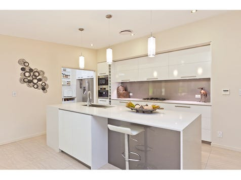 View the kitchens photo collection on home ideas - Kitchens small spaces collection ...
