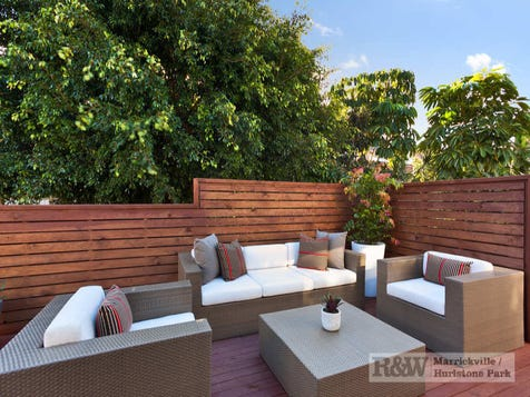 View the outdoor entertainment areas photo collection on for Home plans for entertaining