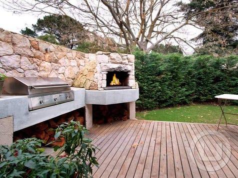love outdoor ideas