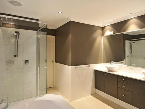 View The Bathroom Colour Schemes Photo Collection On Home Ideas