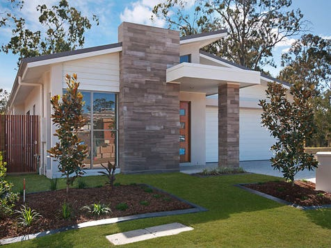 List 1 moreover List 1 in addition Modern Flat Roof Home additionally List 1 also 373869206553083844. on weatherboard home designs