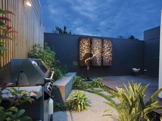 andrew winter 39 s outdoor overhaul photo collection on home ideas