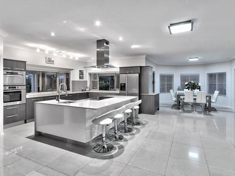 Modern Galley Kitchen Design delighful galley kitchen design nz modern intended inspiration