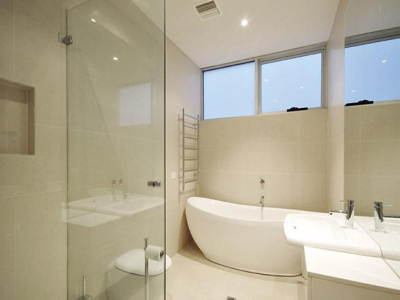 Perfect Bathroom Design with Freestanding Bath 800 x 600 · 42 kB · jpeg